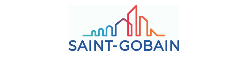 Saint Gobain Group Logo